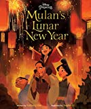 Mulans Lunar New Year