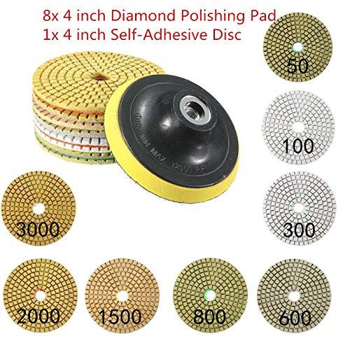 baban-9pcs-schleifscheibe-polierscheiben-diamant-polierscheibe-polishing-pads-steinschleifer-inkl-4-