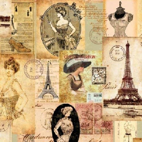 4-x-paper-napkins-madame-a-paris-ideal-for-decoupage-napkin-art