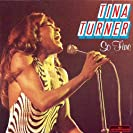 Tina Turner - The Country Side Of