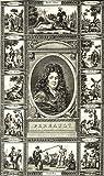Image de Cuentos de Charles Perrault (Spanish Edition)