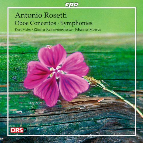 rosetti-oboe-concertos-and-symphonies