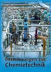 Berechnungen zur Chemietechnik
