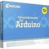 Sotel Adventskalender Adventskalender für Arduino®