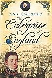 The Enterprise of England: Volume 2 (The Chronicles of Christoval Alvarez)