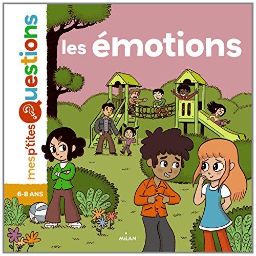 """<a href=""""/node/149967"""">Les Émotions</a>"""