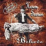 Songtexte von Harem Scarem - Believe