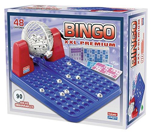 Falomir-Bingo-xxl-premium