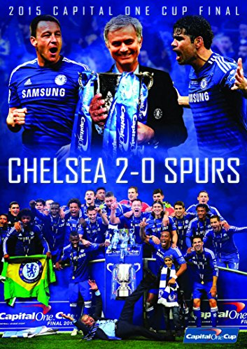 chelsea-fc-2-tottenham-hotspurs-0-2015-capital-one-cup-final-dvd-uk-import