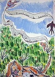 Les Aventures de Loustik, tome 3: Tome 3 : l'adolescence commence !