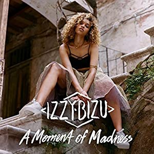 A Moment Of Madness (Deluxe) [VINYL]