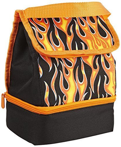 fit-fresh-austin-insulated-lunch-bag-flames-by-fit-fresh