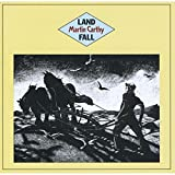 Landfall -