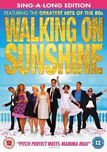 walking-on-sunshine-dvd
