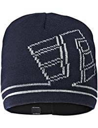 Snickers Windstopper Beanie navy