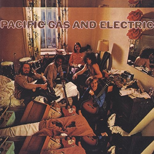 pacific-gas-electric