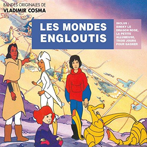 Noirebande Avec Chaussure Originale Du Blond Film Grand D Une Le 8nm0Nw