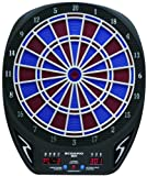 Carromco Elektronisches Dartboard Scorpio-301