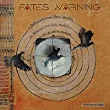 Fates Warning: Theories of Flight [Ltd.] (Audio CD)