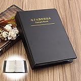 Bluelover 1206 1% SMD SMT Chipwiderstände Sortimentskit 170Values ??X25 Assorted Sample Book