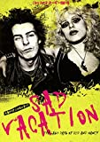 Sad Vacation-The Last Days Of Sid & Nancy [Reino Unido]