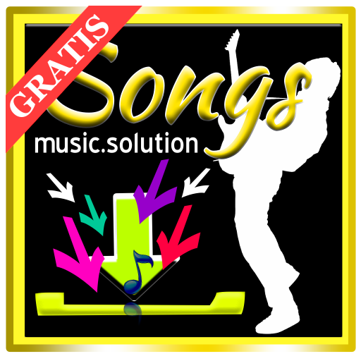 Mp3-Song-Player-Offline