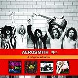 X4-Aerosmith