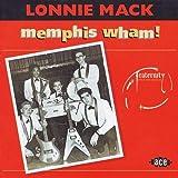 Memphis-Wham
