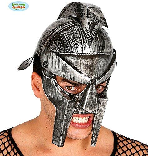 363 - Gladiatorenhelm (Gladiator Kostüm Kinder)