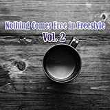 No Love for Free (Rap Club Instrumental Rock Collection 2017 Remix)
