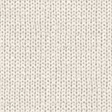Vliestapete Rasch Textil Pretty Nostalgic Seile creme 137720