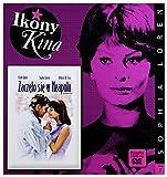C'est arrivĂŠ à Naples [DVD] (Audio français. Sous-titres français)