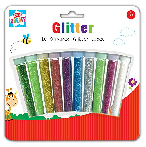 anker-kids-create-arts-and-crafts-glitter-tubes-plastic-assorted-colour-297-x-21-x-2-cm-pack-of-10