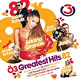 Image of Ö3 Greatest Hits Vol. 82 [Explicit]