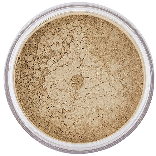 shimarz-mineral-bronzing-foundation-powder-sun-kissed-flawless-healthy-glow-everyday-while-covering-