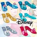 Girls Disney Princess Dressing Up Jel...
