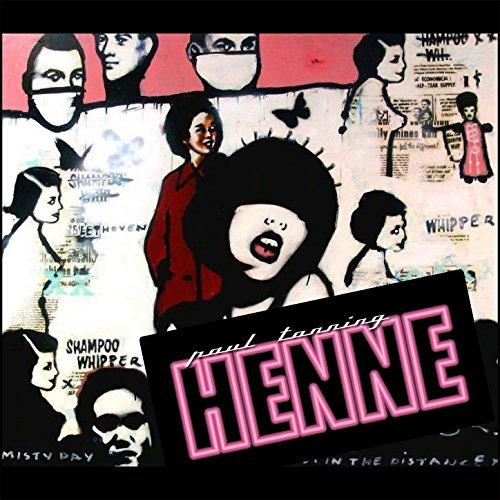 henne-rosix-remix
