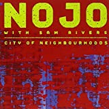 City of Neighbourhoods by Nojo (2005-02-08)