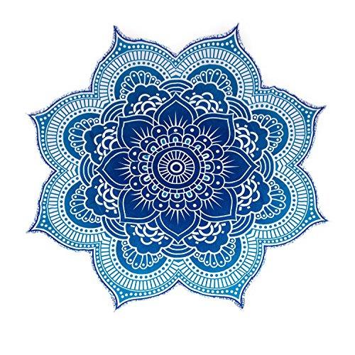 coleccion-unica-por-rawyal-crafts-tamano-grande-redondo-de-flor-de-loto-mandala-tapiz-indio-hippy-st