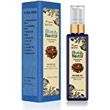 Blue Nectar Stretch Mark Oil for Stretch Mark & Scars for Pregnancy & Uneven Skin Tone with Ayurvedic Natural Formula