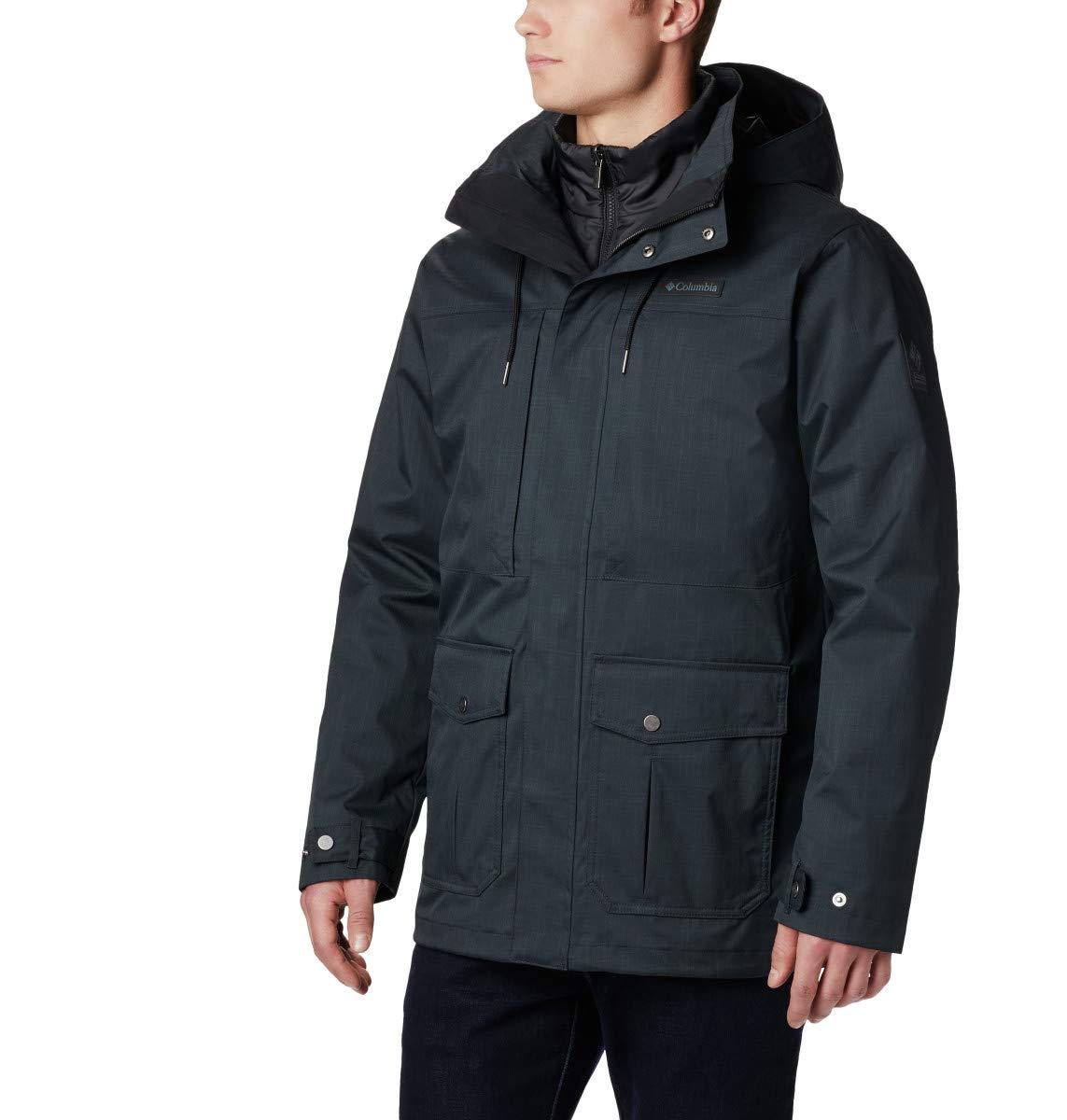 Rab Microlight Alpine Jacket Daunenjacke günstig bei