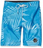 Brunotti Outflow Jr Boys Short Garçon Short de bain, Garçon, Outflow JR Boys Shorts