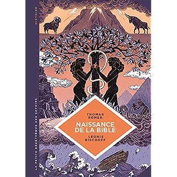 La petite Bédéthèque des Savoirs - tome 23 - Naissance de la Bible. Comment elle a été écrite.