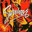 Ultimate Survivor [Import anglais]