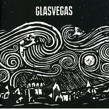 Glasvegas by Glasvegas (2008-09-07)