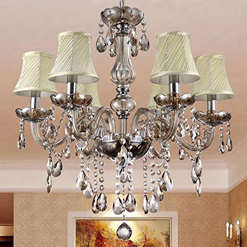 ht-dormitorio-novedad-iluminacin-de-la-cocina-r1107de-sala-para-adornan-el-hogar-grandes-araa-de-cri