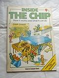 Inside the Chip (Usborne Computers & Electronics)