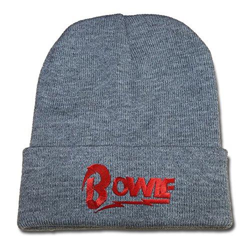 taylorp-chapeau-visiere-uomo-grey-beanie-taglia-unica