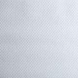 ERFURT Vliesfaser Tapete Basic 4306 Gewebe mittel