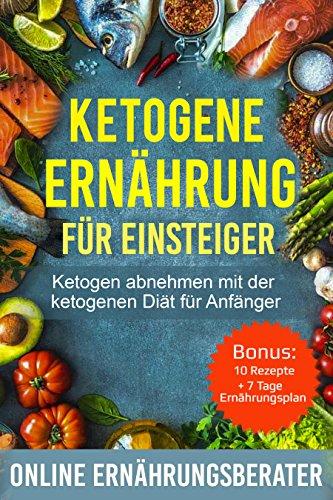 Kostenlose Diät online